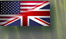 US British flag